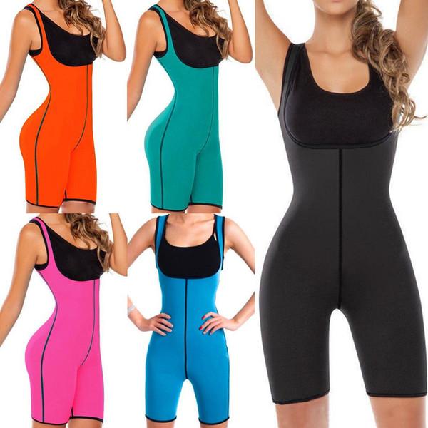 Spor Tulum Yoga Tulum Spor Spor Takım Elbise Kadın Eşofman Şort Yoga Set Spor Koşu Set Spor Giyim Kadın Giyim