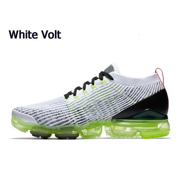 40-45 White Volt