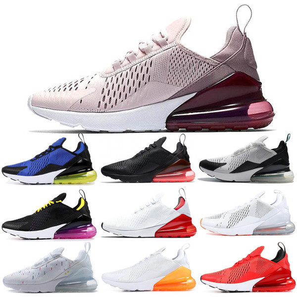 Running Shoes CNY Mowabb Clay Green Ocean Bliss Coral Stardust Black White Blue Women Mens Trainer athletic Sports Sneakers Wholesale