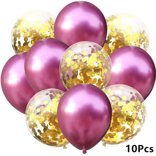 11- Metallrosa Gold