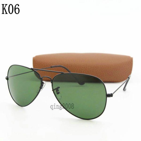 K06 couleur