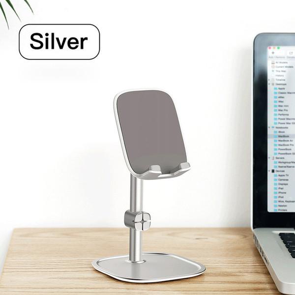 Silver Normal