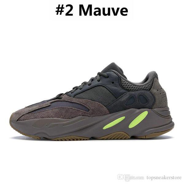[# 2 Wave Runner