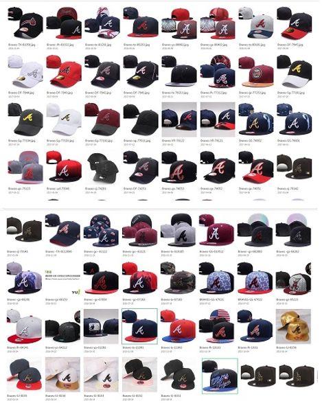Kişilik 10000 Stil Seçimi Beyzbol Snapback, Tüm Takımlar Basketbol Snapbacks Kapaklar, Futbol Şapka Hip Hop Spor Moda Şapkalar Caps