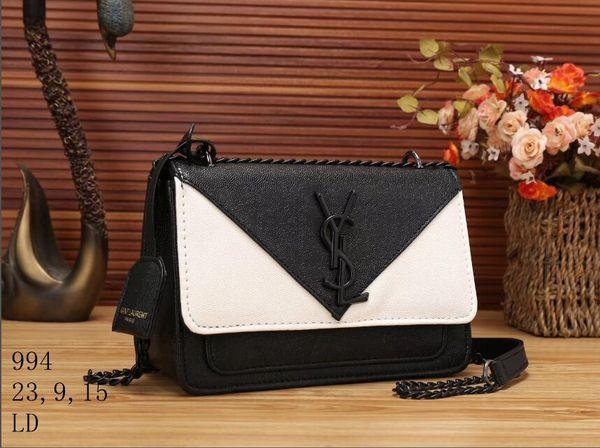 2019 sheep skin genuine leather high fashion show handbag OL diamond lattice metallic rivet pillow trunk bag party full starts big