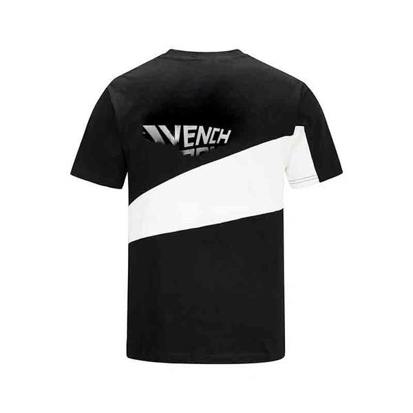 GEVL Mens Designer T Shirt Roupas Masculinas 3D Orangotangos Verão Camiseta Hip Hop Homens Mulheres Tamanho de Manga Curta M-XXXL