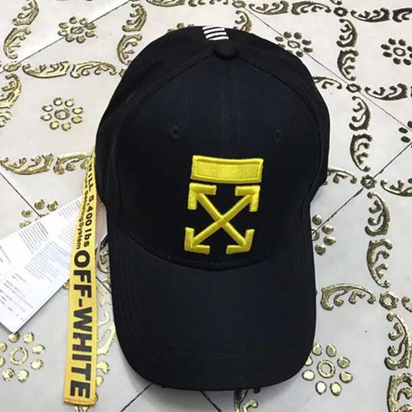 2018 yeni toptan 100 tasarım seçebilirsiniz Erkek kız renk nakış mektuplar kadınlar için marka beyzbol şapkası şapkalar erkekler moda hip hop snapback bo
