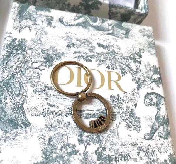 Perfect Женские гламурные дикие чисто ручной работы богиня с платиновым покрытием обручальные обручальные кольца пара любителей ювелирных изделий