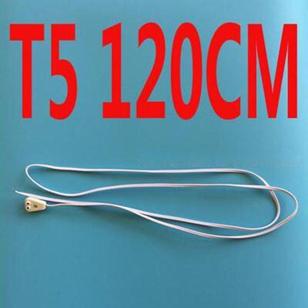 T5 120CM Single Head
