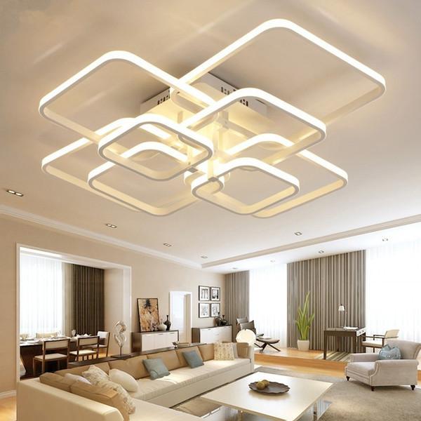 Großhandel Grenzüberschreitende Versorgung Mode Atmosphäre Postmodernen  Kombination Studie Schlafzimmer Lampen Wohnzimmer Persönlichkeit Kreative  LED ...