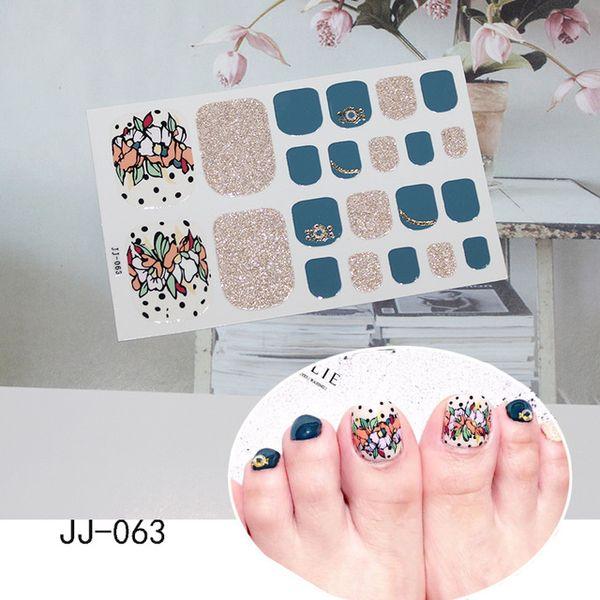 JJ-063
