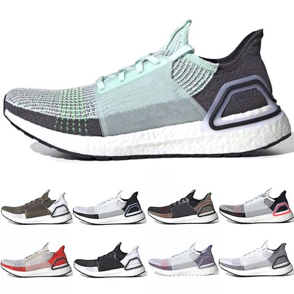 Las 36 mejores imágenes de zapatos adidas | Zapatos adidas