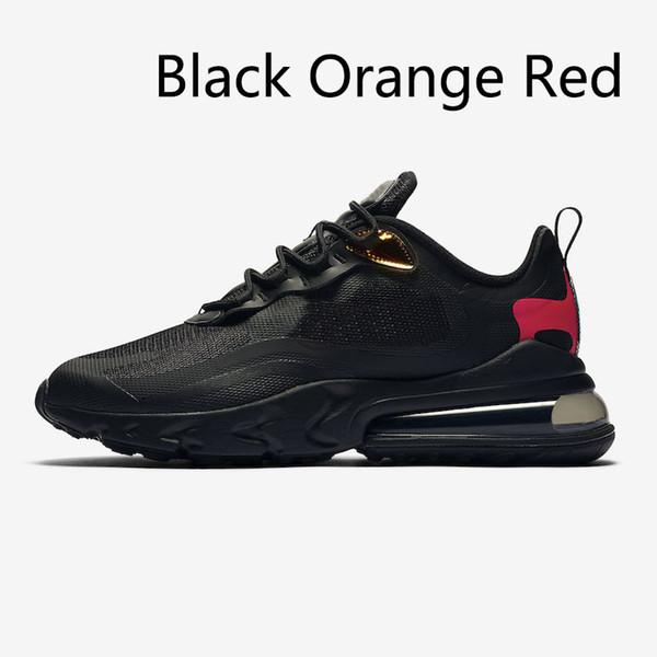 Color#26