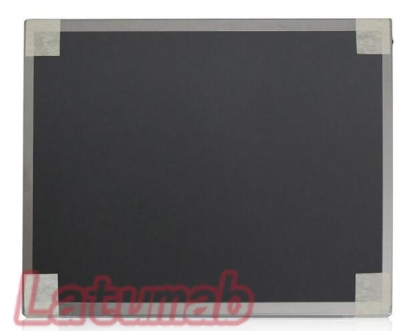 """Latumab Original G170EG01 V1 /G170EG01 V0 17.0"""" LCD Panel Display 1280 RGB* 1024 SXGA 90 days warranty Free shipping"""