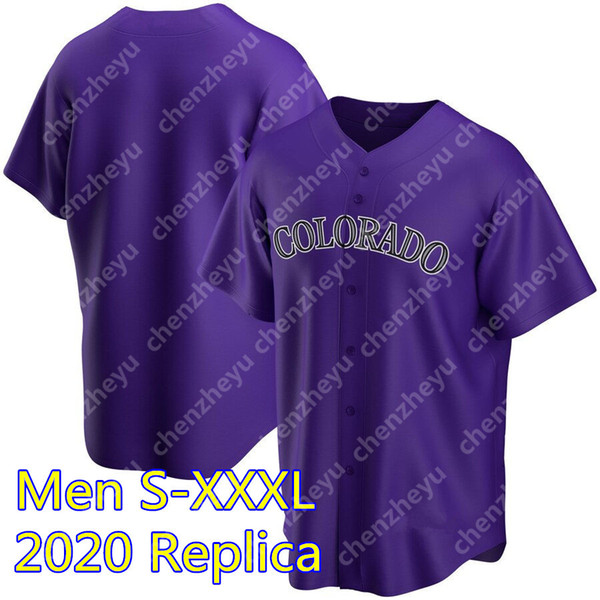2020 Kopya / Mor / Erkek
