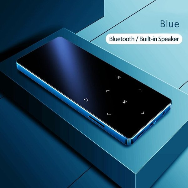 파란색 16GB