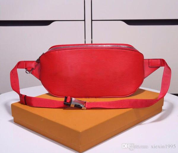 Supreeme Unisex Cross Body Men Canvas Hip-Hop Belt Bag women Shoulder Bag Autn Material Waist Bags Cross Fanny Pack Bum Waist Bags M53418
