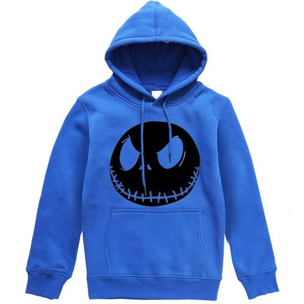 파란색 1