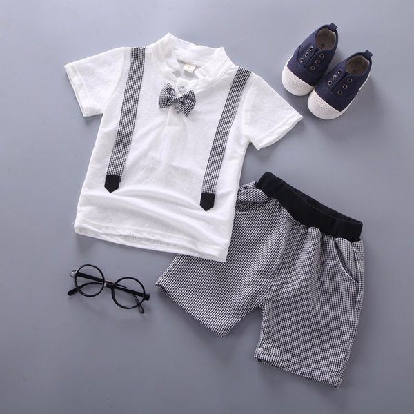 BBYZlingjie blanca