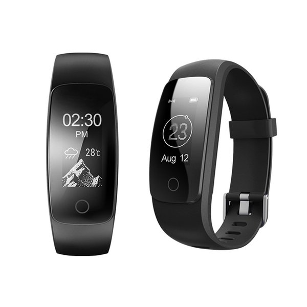 Wearable Technology Phone Accessories Smart Wristbands Sleep monitoring call alarm reminder waterproof step xh033