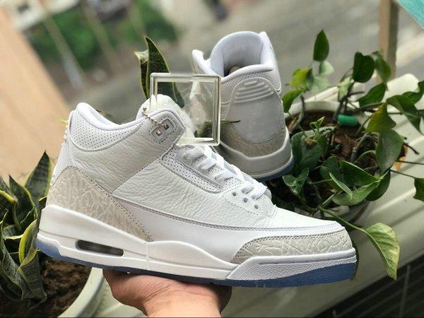 Zapatos 039