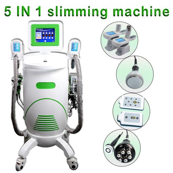 fat freezing machine cryolipolysis fastest slimming machines fast slim machine weight loss Vacuum Cavitation System freeze