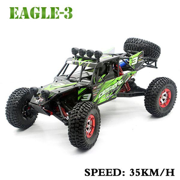 35km-vert
