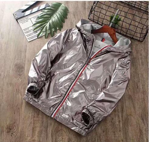 2019 nova marca de comércio exterior M meninos e meninas das crianças Hoodies casaco de jaqueta de algodão puro 100% de qualidade