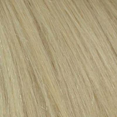 Блондинка 613 #