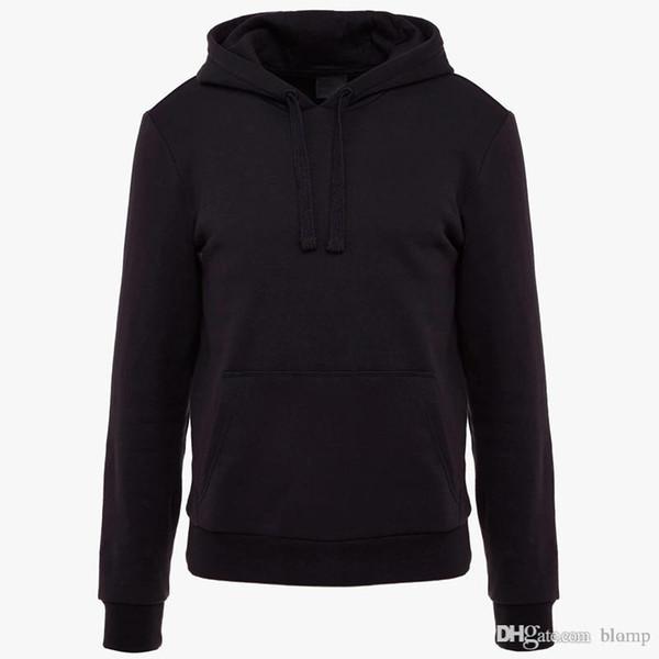 Code 924 Mode Hommes Carton Sweats avec Cap hoodies Casual Unisexe Designer hoodie Sweat shirts À Capuche Sweatershirts Haute Qualité