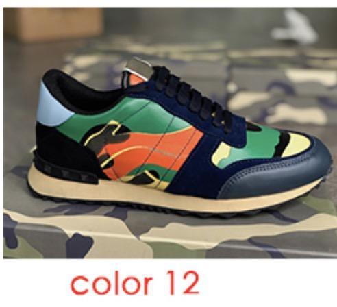 colore 12