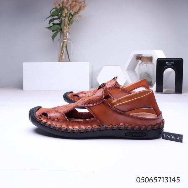 Zapatilla baño femenino verano pareja hogar PVC baño interior zapatilla masculina plástico resistente al desgaste zapatillas sandalias zapatilla para hombres mans