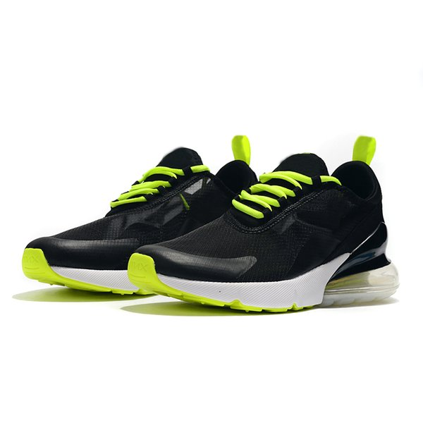 Without box Men and Women new Flair designer Shoes GS tiger Cactus white black yellow training Sneakers Running Shoes