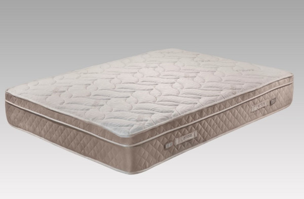 All Size Beds Vettore Comfort Stress Relief Quality Lavinya Mattress Base Headboard Best Quality Furniture Modern Bedroom