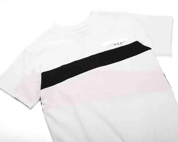 19 GV Mens Designer Camiseta Homens Roupas Orangotangos 3D Verão Camiseta Hip Hop Das Mulheres Dos Homens de Manga Curta Tamanho M-XXXL