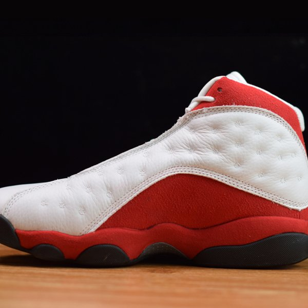 Gibi Ünlü Basketbol Marka AJ Fly 13 Pıhtı Sneakers Tasarımcı Erkekler Spor Ayakkabı Gibi Eğitim Basketbol Ayakkabıları