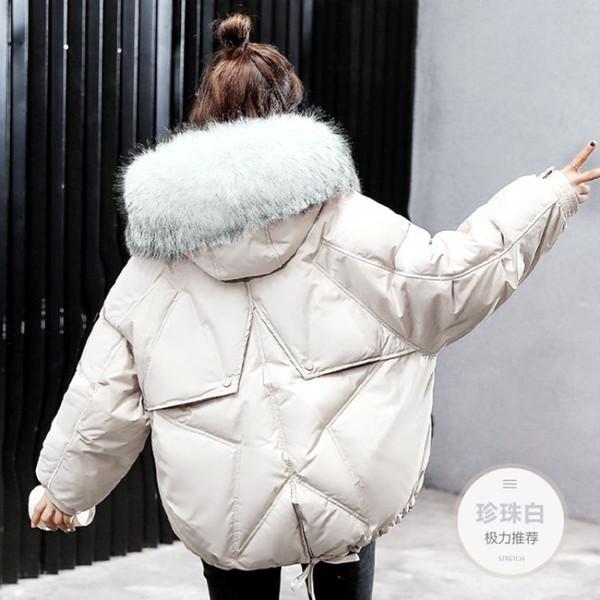 creamy-white