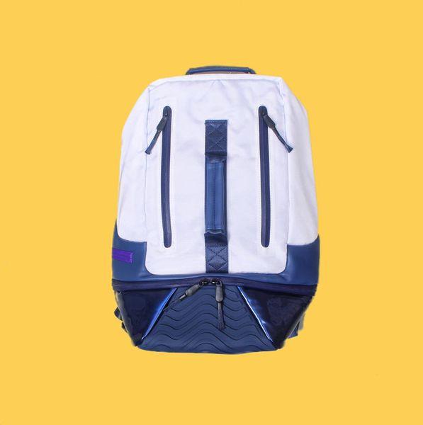 Marca mochila 11 s 13 s 3s mochilas esportivas designer panda cap raça e modelos de vestido de viagem ao ar livre mochilas de basquete sacos de estudante