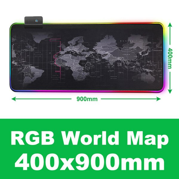 RGB 40 x 90 cm