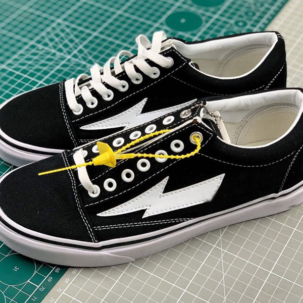 Chaussure Superstar Metal Toe Taille : 36;37;38;40;39