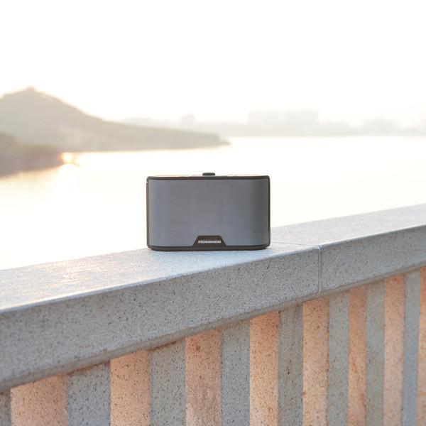 nouveau 48W Trending Produits sans fil Bluetooth Haut-parleur extérieur Sport Enceinte portable pour enfant adulte vente usage de partie à domicile en plein air
