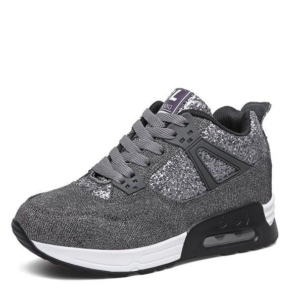 dark gray 95832