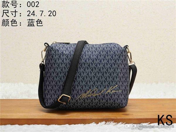 2019 novos estilos Handbag nome famoso Moda Couro Bolsas Mulheres Tote Bolsas de Ombro Lady Couro Bolsas Bolsas sacos bolsa D524