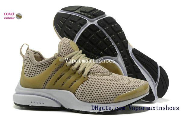 Schuhe 042
