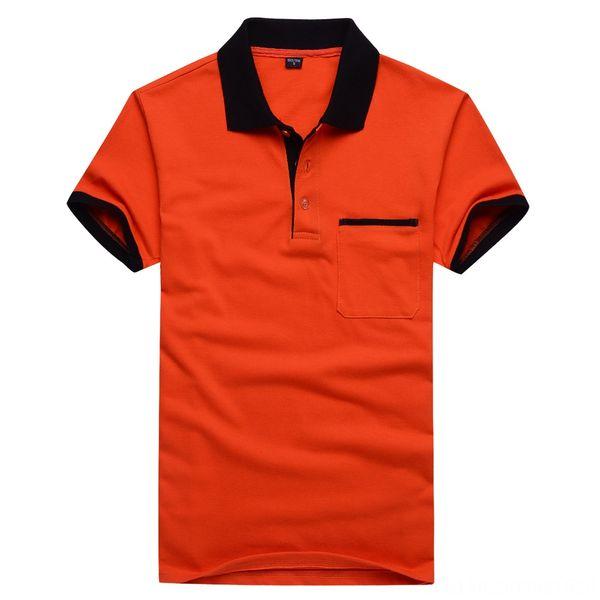 arancio nero collare-Plus Pocket
