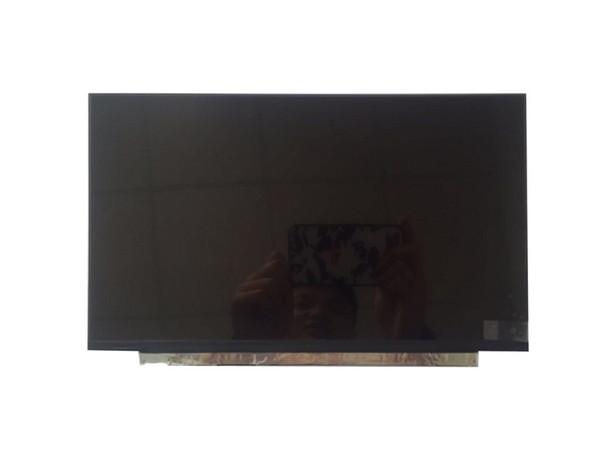 Genuine New For Lenovo B490 LCD Screen Front Bezel Cover Case 90201838