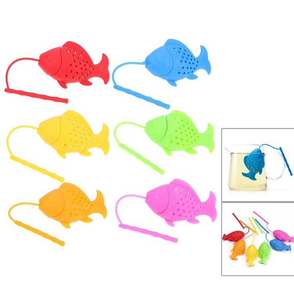 Discount Filters Promo Code >> Fishing Filters Coupons Promo Codes Deals 2019 Get Cheap