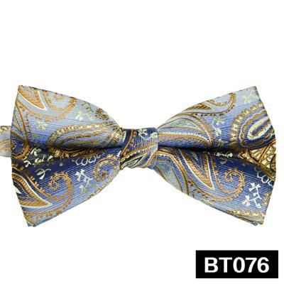 BT076
