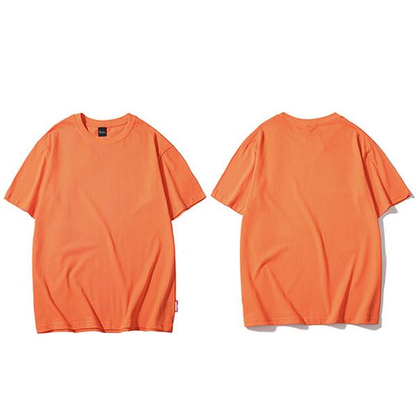 B188001 Оранжевый