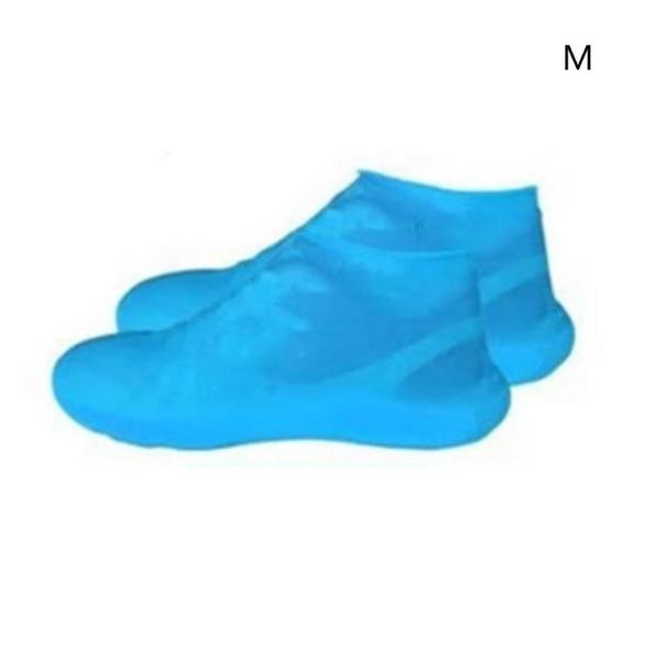 bleu M